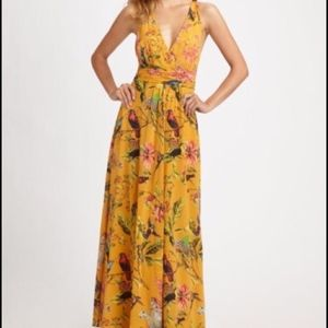 ISO Anthropologie Leifsdottir Metamorphosis Dress